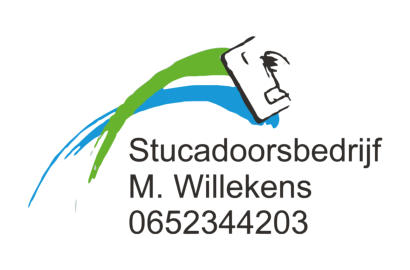Stucadoorsbedrijf Mark Willekens